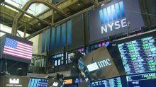 Wall Street chiude in rialzo su ottimismo per la ripresa