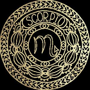 Scorpio Daily Horoscope – 26 October 2021
