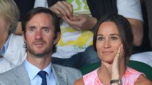 All the Ways to Watch Pippa Middleton's Wedding Live