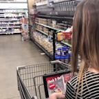 How to Stay Safe and Healthy While Grocery Shopping