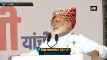 JandK people want development, employment opportunities: PM Modi