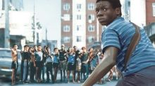 City of God actor wanted for killing of Rio police officer