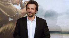 """Pour Mathieu Kassovitz, """"il y aurait un film à faire sur l'histoire d'Assa Traoré"""""""