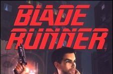 Born for Wii: Blade Runner