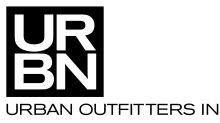 URBN Reports Q4 Sales