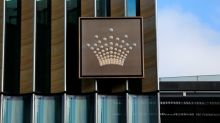 Australia's Crown says Perth casino inquiry timeline extended to March 2022