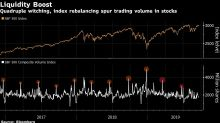 Trade Tensions Dent Stocks, Overshadowing Fed Cut: Markets Wrap
