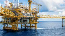 Easy Come, Easy Go: How Nostrum Oil & Gas (LON:NOG) Shareholders Got Unlucky And Saw 93% Of Their Cash Evaporate