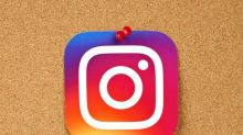 Here is How Instagram Can Aid Facebook's (FB) Q3 Earnings