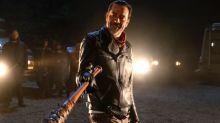 La Policía lanza una divertida alerta por 'The Walking Dead'