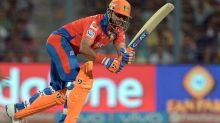 "IPL 2017: ""I relish the challenge of batting under pressure,"" says Suresh Raina"