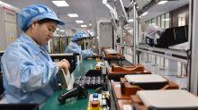Covid sotto controllo ed economia in ripresa, Pechino festeggia il suo doppio successo