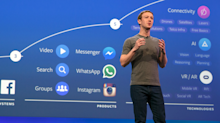 Zuckerberg finally speaks on Cambridge Analytica scandal: He's willing to testify to Congress, and thinks tech should be regulated
