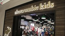 Look inside the new-look Abercrombie kids store at Easton (slideshow)