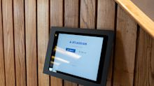 Atlassian's Confluence gets a new template gallery