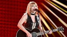 Taylor Swift Made $400,000 in a Week After Releasing Her Music to Streaming Services