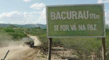 'Bacurau', filme brasileiro, ganha prêmio do júri em Cannes