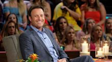 'GMA' Anchors *Might* Replace Chris Harrison as the 'Bachelor' Franchise's Host