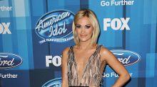 American Idol Finale: Carrie Underwood, Jennifer Lopez Rock the Red Carpet