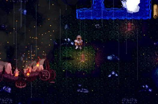 Wayward Souls hits iOS, grows more expensive with each update