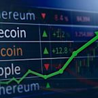 Bitcoin and Ripple's XRP – Weekly Technical Analysis – October 19th, 2020
