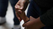 U.S. government reunites 522 children removed under 'zero tolerance'