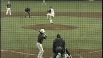 Western A baseball highlights
