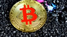 Bitcoin's carbon footprint is same as Las Vegas