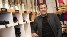 Lululemon's Split With CEO Involved Employee Relationship