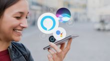 New Insights Show Impact of Voice Search on the Food Industry