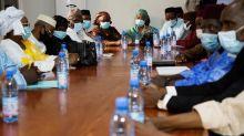 Mali: le M5-RFP, grand perdant du nouveau gouvernement?