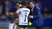 Substituto de Dudu? Palmeiras anuncia renovação de contrato com joia da base