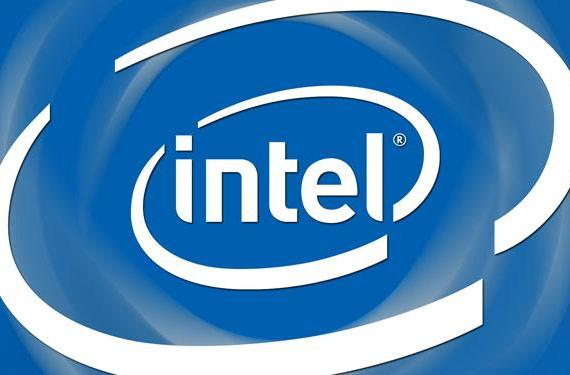 Intel reports record 2011 earnings, bests Q4 estimates