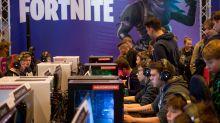 """Psychologe: """"Fortnite ist das Heroin unter den Computerspielen"""""""