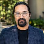Extreme Networks Appoints Nabil Bukhari as Chief Technology Officer