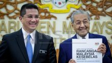 11MP mid-term review: Level playing field for Kedah
