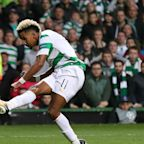 Astana vs Celtic: TV channel, stream, kick-off time, odds & Champions League play-off preview