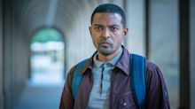 ITV pulls last episode of 'Viewpoint' after Noel Clarke allegations