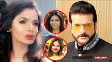 Armaan Kohli's Ex Neeru Randhawa: Good Guy? Do Tanishaa Mukerji And Ayesha Jhulka Talk Good About Him?