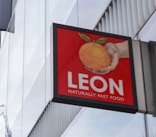 Billionaire Issa brothers swoop for fast food chain Leon