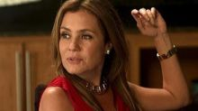 Adriana Esteves diz ser fofoqueira e ganha memes no estilo 'gente como a gente'