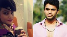 'Yeh Rishta Kya Kehlata Hai' Fame Actor Amit Dolawat To Tie The Knot On Valentine's Day