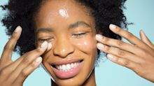 Is Gel Moisturizer The Secret To Your Summer Skin Care Routine?