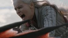 'Game of Thrones' Previews an Even Bigger Battle in Episode 5: Watch the Teaser