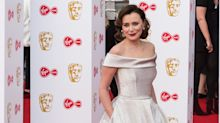 BAFTAs 2020: Guests asked to rewear or hire outfits in bid to create sustainable ceremony