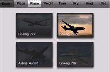 X-Plane Airliner / Helicopter versions now available