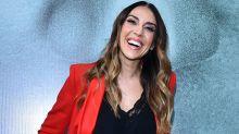 Mónica Naranjo genera dudas como presentadora de 'La Isla de las Tentaciones', ¿convencerá en esta ocasión?