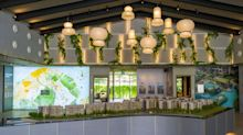 UOL to preview Watergardens at Canberra on July 17; prices start from $1,380 psf