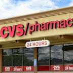 The Zacks Analyst Blog Highlights: Bristol-Myers Squibb, BHP, CVS Health, T-Mobile US and Anthem
