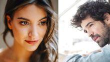 Miguel Ángel Muñoz y Ana Guerra rompen tras dos años juntos